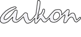 Aikon International